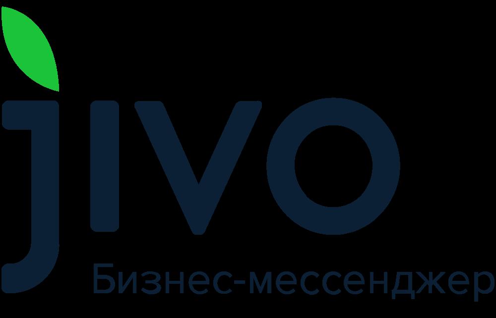 jivo_dark_tagline